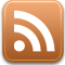 Subscribe to the P3 Group on RSS Feed