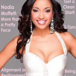 About Our P3 Pearl: Miss North Carolina USA 2010, Nadia Moffett