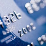 Credit Card Debt: How Much is Too Much?