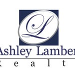 P3 Jewel Ashley Lambert: Never Standing Alone