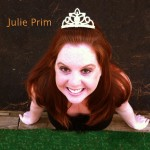 P3 Jewel Julie Prim: A Passion Turned Career